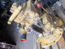 Komatsu Unknown equipment spare parts