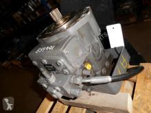 Sennebogen A4V56MS1.0R0C2O1O-S equipment spare parts