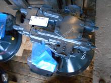 Rexroth A8VO107LA1H2/63R1-NZG05F070 equipment spare parts