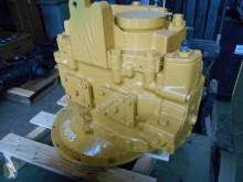 náhradné diely na stavebné stroje Caterpillar SET40