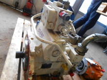 n/a 2404466 equipment spare parts