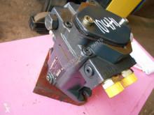 Bomag 2159220 equipment spare parts