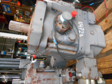 Kawasaki K3V280SH140L-OE41-V equipment spare parts