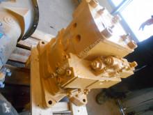 recambios maquinaria OP Liebherr LPV165