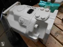 n/a A10VO140DRG/31L-PSD12K01-S0679 (AP) equipment spare parts