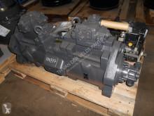 Kawasaki K3V280DTH131R-9N0G-B equipment spare parts