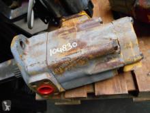 Vickers 3525V35A 21 11AD 10L equipment spare parts