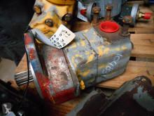 Vickers 25V21A11A10L equipment spare parts