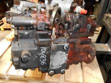 piese de schimb utilaje lucrări publice Kawasaki K7V63DTP1C8R-9N01-VD