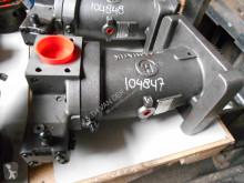 Hydromatik A7V107LV2.0LZF00 equipment spare parts