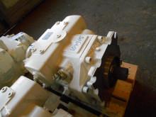 Caterpillar 1542520 equipment spare parts
