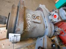 n/a A7VO250EL6.2 LJF00-993-0 equipment spare parts