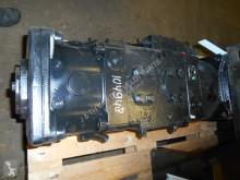 náhradní díly stavba Caterpillar 3859001V