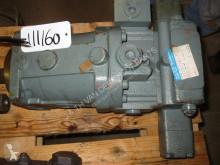 Uchida A6V86HA62XS equipment spare parts