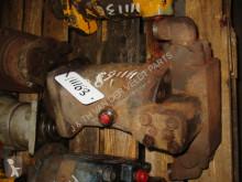 Hydromatik Unknown equipment spare parts
