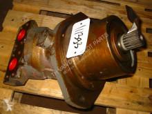 Hydromatik 211.22.85.80 equipment spare parts