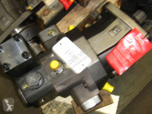 Rexroth A6VM107HA1T/63W-VAB380A-SK equipment spare parts