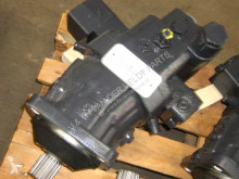 Rexroth A6VM107HA1TA/63W-VAB370A-SK equipment spare parts