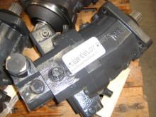 Rexroth A6VM107HA1T/63W-VAB370A-SK equipment spare parts