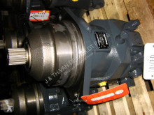 O&K 4531132 equipment spare parts