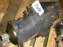 Rexroth A6VM140HA1TA/63W-VZB380A-SK equipment spare parts