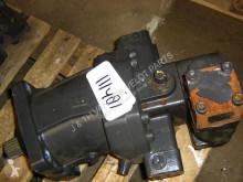 recambios maquinaria OP Rexroth A6VM140HA1TA/63W-VZB380A-K
