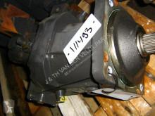 O&K 2040165 equipment spare parts