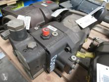 n/a A6VM107HA1T/60W0320-NZB370A-SK equipment spare parts
