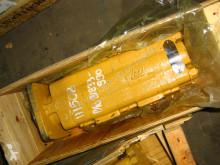Commercial D3NN600E292