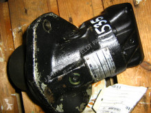 Hydromatik A2FE32/6.1W.PAL10 equipment spare parts