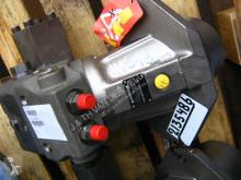 O&K 2063962 equipment spare parts