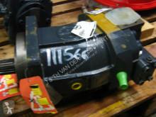 n/a A6VM160HA1T/60W0410-PZB020A equipment spare parts
