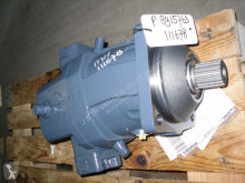 Rexroth equipment spare parts
