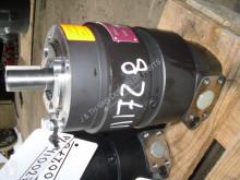 náhradní díly stavba nc 4M075-JU-A2-M1135
