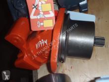 Hydromatik A2FE56/61W-P7LX equipment spare parts