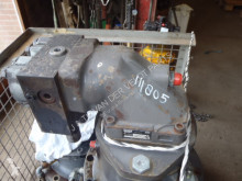 motor VOAC