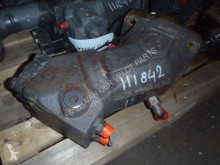 Hydromatik A2FM107/61W-VPAB200 equipment spare parts
