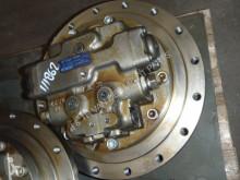 motor použitý