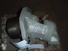 n/a A2FE80/61W-NAL100 equipment spare parts