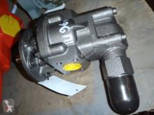 Kracht KF2/40 E108 N00 equipment spare parts