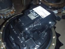 Hitachi HMGC48CA