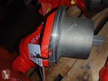 pièces détachées TP O&K 211.19.35.40