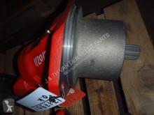 O&K 211.19.35.40 equipment spare parts