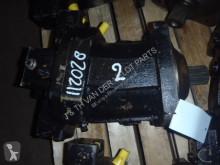 motor Rexroth