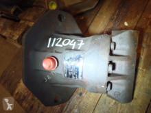 Hydromatik A2FE56/61W-PZL106 equipment spare parts