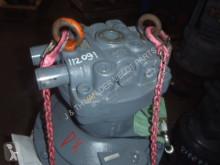 motor Toshiba