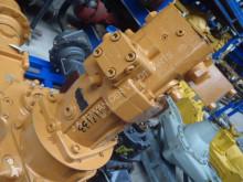 Rexroth A6VM140HA1T/63W-VZB380A-SK equipment spare parts