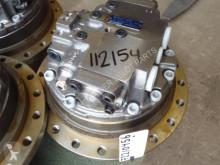 n/a MAGA170VP31 (MHKAYABAKT) equipment spare parts