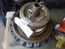 n/a N4V115/55Z equipment spare parts