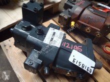 Rexroth A6VM107HA1T/63W-VAB378A-SK equipment spare parts